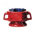 "Hoisting Tools | BJ Type 350ton Elevator/Spider 4-1/2""~13-3/8"" |SEB350"