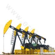 C80D-133-54 pumping unit