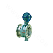 Flange Connection Double Eccentric Soft Seal Telescopic Butterfly Valve