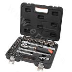 24 Pc Tool Set