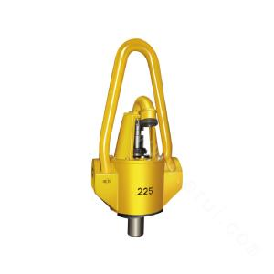 SL225 Rotary Swivel