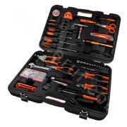 57 Pc Tool Set