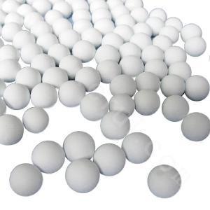 87 Series Alumina Ball