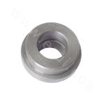 Small Piston, P/N: 02-04M | ZQ203-100