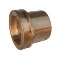 Power Tong Accessories | Sleeve, P/N: 02-05M | ZQ203-100