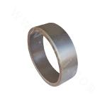 Shaft Sleeve, P/N: 02-17M  | ZQ203-100