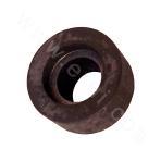 Power Tong Accessories | Wear Ring, P/N: 22.300-04 |TQ340-35