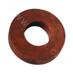 Power Tong Accessories | Copper Gasket, P/N: 24.420-15 |TQ340-35