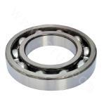 Bearing 6220, P/N: W21106220| LW450×1000-N