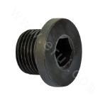 Oil Plug, P/N: W90102013| LW450×1000-N
