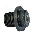 Fusible Plug, P/N: W90201005| LW450×1000-N
