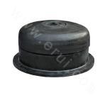 Vibration Damper, P/N: W90311001| LW450×1000-N
