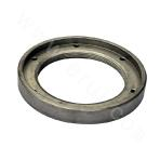 Oil Guide Ring, P/N: X05310013| LW450×1000-N