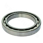 Bearing 6920 P/N: GB/T276| LW450×1000-N