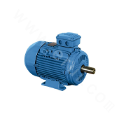 Electromotor for Pumping Unit