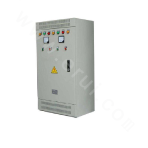 Control Cabinet for Pumping Unit