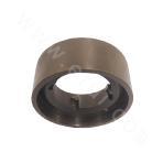 Upper Lantern Ring, P/N:RS72.130-04 |SL135/SL170