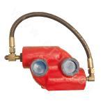 Pneumatic Commutator, P/N: K24JQ.L40.00 | SL450A