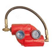 Following The DuaL-use Gas Devices, P/N: K24JQ|XSL225.2C
