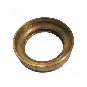 Spacer Ring I, P/N: RS78.120-09|SL450/SL450A/SL225