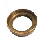 Spacer Ring, RS72.130-08 | SL135/SL170