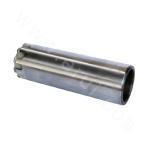 Wash Pipe, P/N: 71.130.00|DSL-110