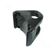 """Power Tong Accessories 