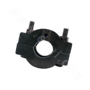 Clamp Assembly | T1600