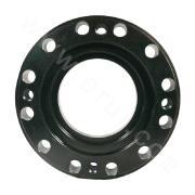 Wear-proof disk| LGF-1300 / LGF-1600