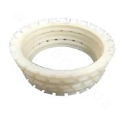 Oil Seal Ring, P/N: RS11309.04.006 |RSF-1300 / RSF-1600