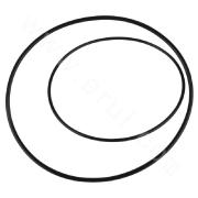 O-Ring, GB/T 3452.1-2005  | RSF-500