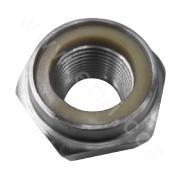 Piston Nut M39×3, P/N: RS11306.05.015.00 | RSF-1600