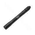 Pen Light With 2AAA