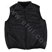 Leisure Intelligent Thermal Suit (Feather Leisure Type)