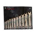 11pcs. Explosion-Proof Combination Wrenches