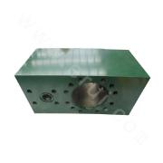 Fluid End Module, P/N: RS11306.05.01.001  | RS F-800/RS F-1000