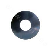 Mud Guard Plate, P/N: RS11308.04.004 | RSF-800
