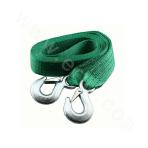 Towing Belt for Cars