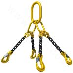 S(6)Chain Sling