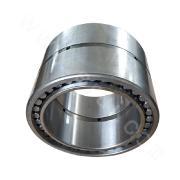 Bearing, Crosshead, 5G354920Q, P/N: AH0501010414| RSF-1000