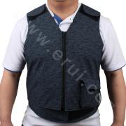 Wind and Water Proof Intelligent Thermal Suit(Vest)