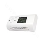 Голосовой  детектор угарного газаKSD-606-PC