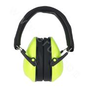 KF01060102 Headband Sound Poof Earmuffs