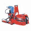 Power Tong | Drill Pipe Power Tong|ZQ127-25|2-3/8~3-1/2