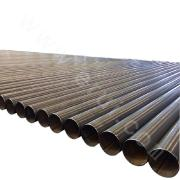 18'' ERW Welding Pipe X42