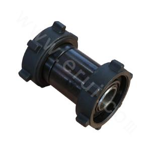 Packing Assembly, P/N:RS78.120-00 |SL450/SL450A