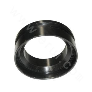 Lower Sealing Sleeve, P/N:RS78.120-12 |SL225
