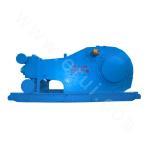 Mud Pump|RS-F1300