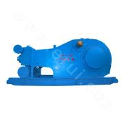 Mud Pump|RS-F1300