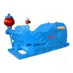 Mud Pump|RS-3NB1300